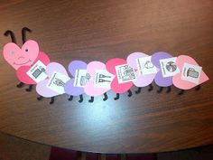 New blog post from WordNerdSpeechTeach with tons of easy speech and language Valentine's Day activities and a FREEBIE!