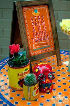 2-Love-Birds-Mexican-Fiesta-1