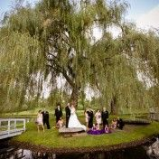 Pictures on the Islands!  Autumn 2012 Candace Jeffery Photography Wedding Gallery