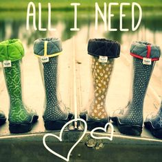 #ValentinesDay is fast approaching and we are pretty sure all she needs is a pair of #BootsByTwoAlity!!! ❤️ #TwoAlityLove #LinersOnLinersOnLiners #MorePlease  www.thetwoalitystore.com