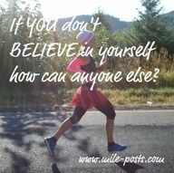 work, inspir, running, quot, els, true stories, bible verses for fitness, motiv, bibl vers