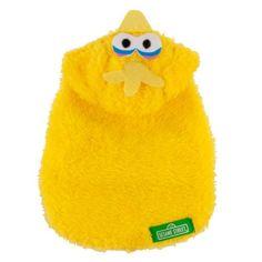 Sesame Street - Big