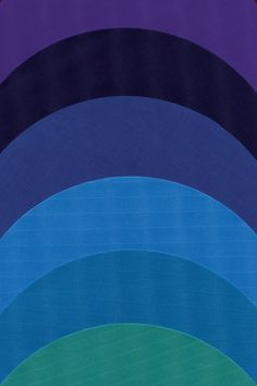 Wallpapers by Baggu (via notcot http://www.notcot.org/post/39758/)
