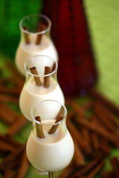 ¿Quién quiere coquitooooo? ¡Prepáralo con esta receta!: http://www.sal.pr/recetas/coquitotradicional.html