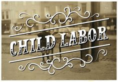 child labour in india essay in short Too little has changed with the practice of child labour in our country, despite tall promises made by our leaders a good proportion of children throughout the world, especially in india, form a.