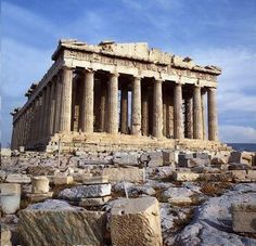 grécia - Bing Imagens