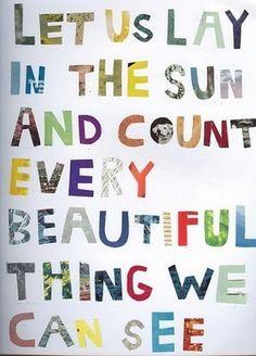 Summer beauty <3  #AmericanBoardwalk