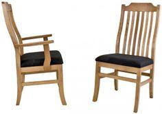 American Mission Ergonomic Chair
