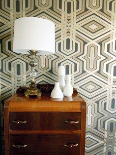 More Great Wallpaper