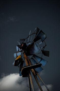 *Windmill
