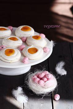 Ale jaja!