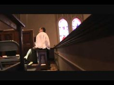 13. Come, Ye Faithful (THATCHER)