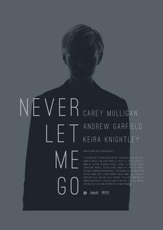 also, brilliant movie