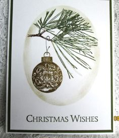 STAMPIN-UP-CARD-KIT-MAKE-3-CARDS-PLUS-1-FINISHED-CARD-CHRISTMAS-IN-AUGUST