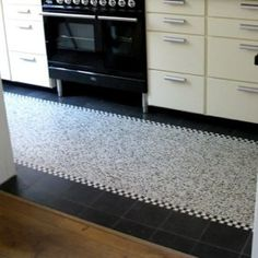 huis muur vloer retro beton cire. Black Bedroom Furniture Sets. Home Design Ideas