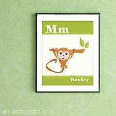 monkey monkey.  monkey monkey monkey.