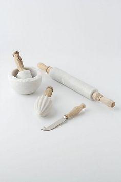 Veneto kitchen tools