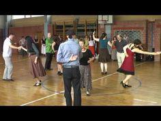 ▶ dybbuk patch dance on khotinskaya - YouTube