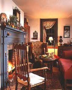 Home & Interior Design
