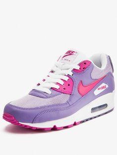 CheapShoesHub com  nike free advantage shoes, nike free shoes for men, nike free shoes online canada, nike free shoes wiki