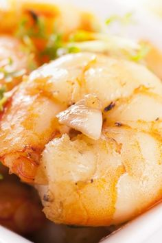 Fish and Seafood on Pinterest   902 Pins