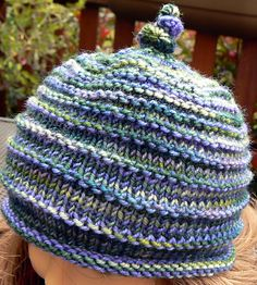 Ravelry: Drew pattern by Leslie Gordon**