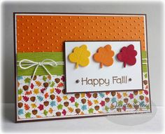 Stampin with Style: September Sweet N Sassy Release