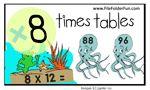 Multiplication File Folder Games Free Best File Folder Game Site on the Web.