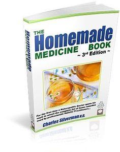 home remedies skin cancer