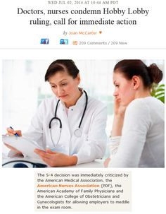 Viagra en pharmacie besoin d'ordonnance