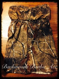 Hey, I found this really awesome Etsy listing at https://www.etsy.com/listing/186838199/realtree-camo-tube-top