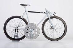 (via Donhou Bicycles Flying Miler) 80 mile, bicycles, donhou bicycl, gear, speed, 100mph bike, donhoubicycl, customengin bicycl, donhou 100mph