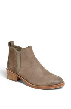 griffith bootie / tory burch