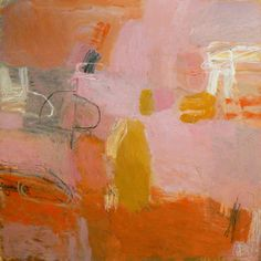 Margaret Glew | Untitled | Artwork | Painting ***** www.margaretglew.com (Toronto, Ontario)