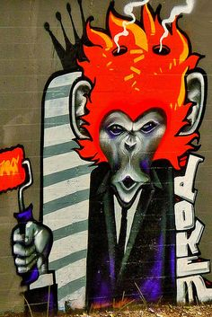 P1030429-graffitis