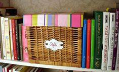 organizing ideas, organ idea, stay organis, ideas for dorm, basket organ