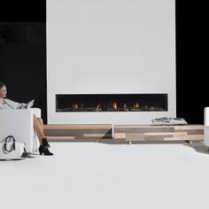 Interior design fireplaces on pinterest fireplaces gas for Europeanhome com