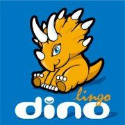 Dino Lingo - Influenster Review - Kids Language Learning Program!  @influenster