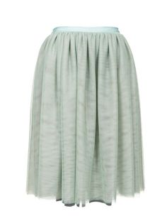 Sewing - Free Pattern. Burda Style Site. I want to make this skirt...so cute!