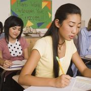 Activities for the First Week of High School |