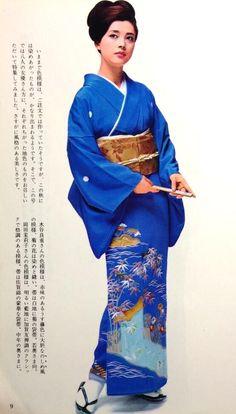 岡田茉莉子の画像 p1_23