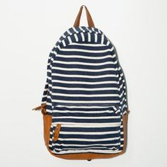 perfect summer bag!