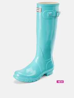 Discount and Cheap All Items - Cheap Hunter Wellies Sale Uk