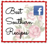Deep South Dish: Deep South Southern Thanksgiving Recipes and Menu Ideas