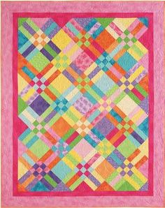 quilting patterns, color schemes, quilt patterns, happy colors, design patterns, colorful quilts, jelly rolls, color combinations, bright colors