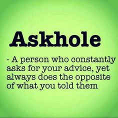 askhol, hear, 1234, funni, bread, hilari, funnyhaha, amus, citat