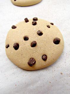 April Fools Day cookies & brownies