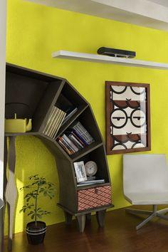Bookshelf!!!!
