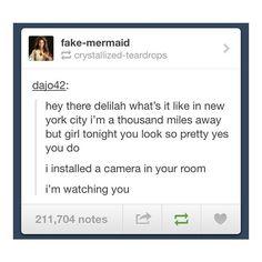 I love you, tumblr.
