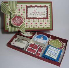 christmas cards, christma tag, christma card, stampin up christmas tags, stampin up gift boxes for tags, paper craft, christma gift, christmas gift tags stampin up, cards stampin up christmas